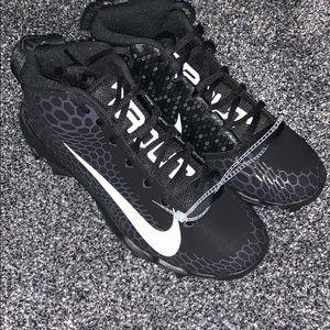 New Nike Kids Force Trout 5 Pro Keystone
